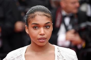 Lori Harvey Avoids Jail Time In Hit & Run Case