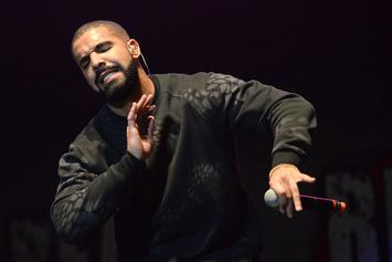 "Drake Predicts ""Certified Lover Boy"" Will Be Hated On"