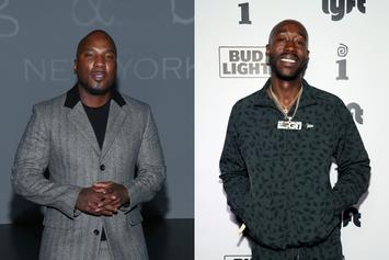 Jeezy Isn't Interested In Discussing Freddie Gibbs Anymore