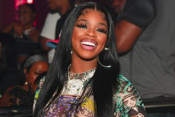 """City Girls' JT Reclaims Verified Twitter Account: """"You Can't Cancel Nobody"""""""