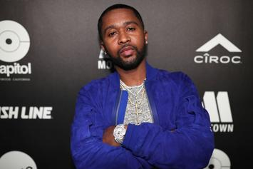 Zaytoven Details Unreleased Collabs With King Von, Kanye West, & Juice WRLD