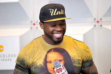 50 Cent Continues Humiliating Assault On MAGA Supporters