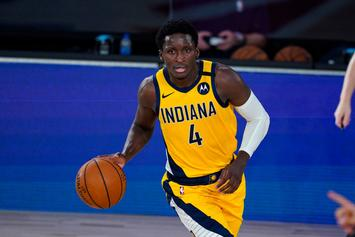 Victor Oladipo Makes It Clear Where He Wants To Play