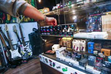 Vaping THC Could Be Worse For Health Than Smoking Cigarettes, Study Finds