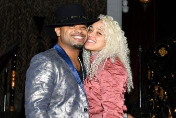 "Raz B Accused Of Abuse, Sexual Assault By Ex-GF: ""I Was Afraid Of Him"""