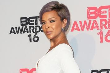 LisaRaye McCoy Faces Colorism Accusations After Defending Radio Host