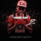 Just Getting Started 2 (Hosted by DJ Goonie)