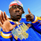 Mistah F.A.B. - God Don't Love Me (Remix) Feat. Blast Holiday & Young Buck