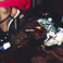 Wiz Khalifa - KK Feat. Project Pat & Juicy J