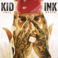 Kid Ink - Be Real  Feat. DeJ Loaf (Prod. By DJ Mustard)