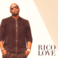 Rico Love - Days Go By (Prod. By Danja)