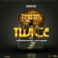Migos - Think Twice (Prod. By Zaytoven)