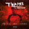 T-Wayne - Swing My Arms (Remix) Feat. Fetty Wap (Prod. By Yung Lan)