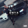 Shawn Harris - Onyx