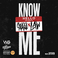 Law - Know Me Feat. Gucci Mane (Prod. By Toyko Vanity)