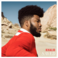 Khalid - Saved