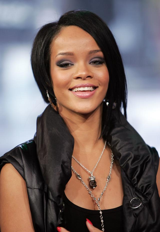 rihanna greatest hits mp3 download