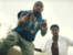 "Fabolous & Trey Songz ""Keys To The Street"" Video"